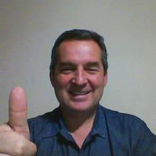 Marcelo Adrián Brugerprofil