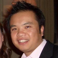 Ming Kullanıcı Profili