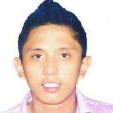 Profil utilisateur de Nico Martin