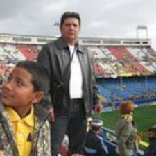 Javier Matias