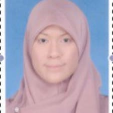 Nurul Husna User Profile