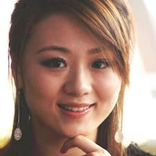 Profil utilisateur de 王玥