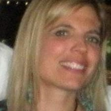 Estella User Profile