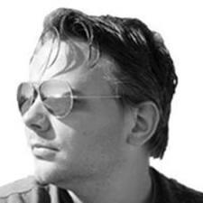 Martijn Kullanıcı Profili