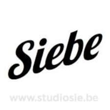 Siebe User Profile