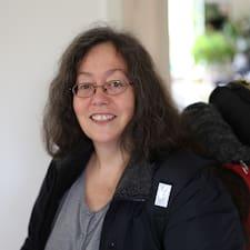 Irène Brukerprofil