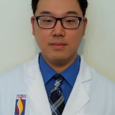 Profil korisnika Byung