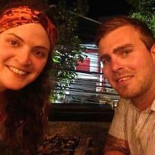 Craig And Lea - Profil Użytkownika