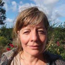 Profil korisnika Tine Mette