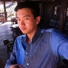 Yujia User Profile