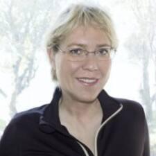 Jakobina User Profile