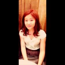 Eun Jee Brugerprofil
