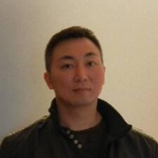 C.Y. User Profile