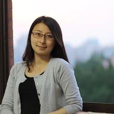 Liangjun