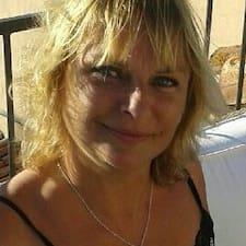 Profil utilisateur de Pacou Et Francois