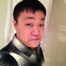 Profil korisnika 泽宪