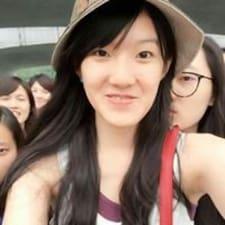佩修 felhasználói profilja