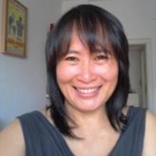 Prangtip User Profile