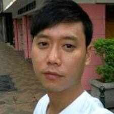 Iao Kun User Profile