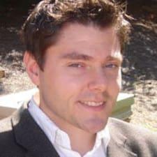 Profil utilisateur de Danvers