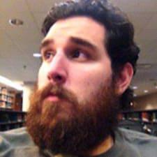 Profilo utente di Luiso