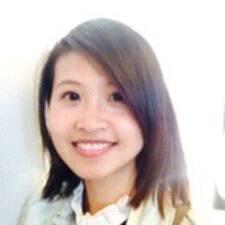 Профиль пользователя Li Chi