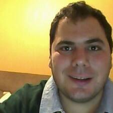 Matias Norberto Kullanıcı Profili