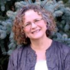Sally J. User Profile