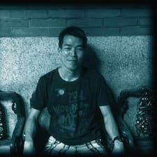 Boon-Hwee