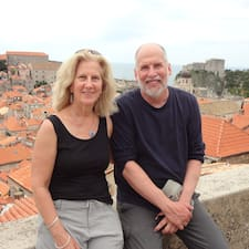 Bruce And Karen User Profile