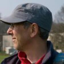 Profil korisnika Jörg