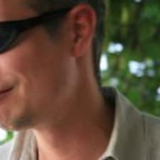 Joris - Profil Użytkownika