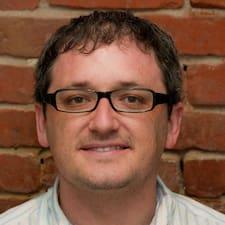 Reid - Profil Użytkownika