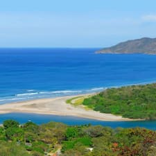 Stay In Tamarindo User Profile