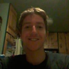 Gideon - Profil Użytkownika