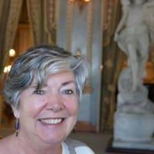 Profil Pengguna Beverly
