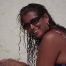 Dalva Lucia User Profile
