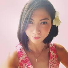 Profilo utente di Soowei