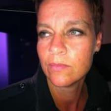 Tanja Katrin User Profile
