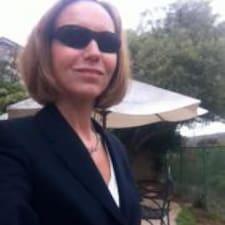 Maryna Brugerprofil