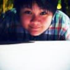 Su Wenさんのプロフィール