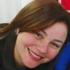 Profil korisnika Simone Cléa