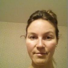 Profilo utente di Amelie