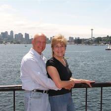 Rob And Carol - Uživatelský profil