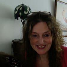 Profil korisnika Sigrid