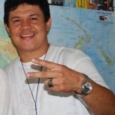 Luiz Otavio的用户个人资料