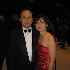 Peck H User Profile