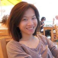 Profilo utente di Jenya