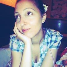 Profil korisnika Minya