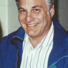 Ken Brugerprofil